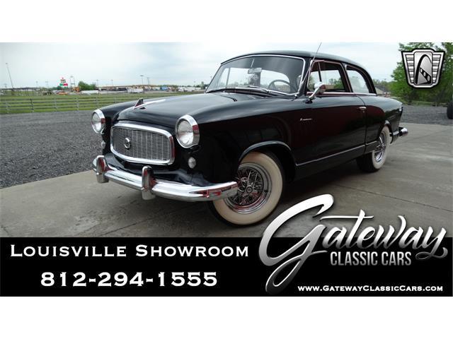 1959 AMC Rambler (CC-1341754) for sale in O'Fallon, Illinois