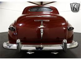 1947 Ford Coupe (CC-1341760) for sale in O'Fallon, Illinois