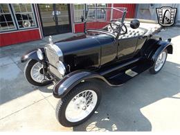 1927 Ford Model T (CC-1341762) for sale in O'Fallon, Illinois
