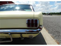 1966 Ford Mustang (CC-1341764) for sale in O'Fallon, Illinois