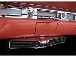 1959 Ford Galaxie (CC-1341767) for sale in O'Fallon, Illinois