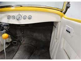 1932 Ford Highboy (CC-1341769) for sale in O'Fallon, Illinois