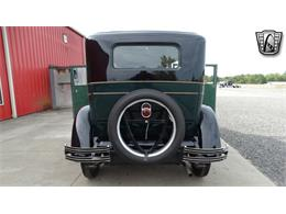 1928 Chevrolet 2-Dr Coach (CC-1341774) for sale in O'Fallon, Illinois