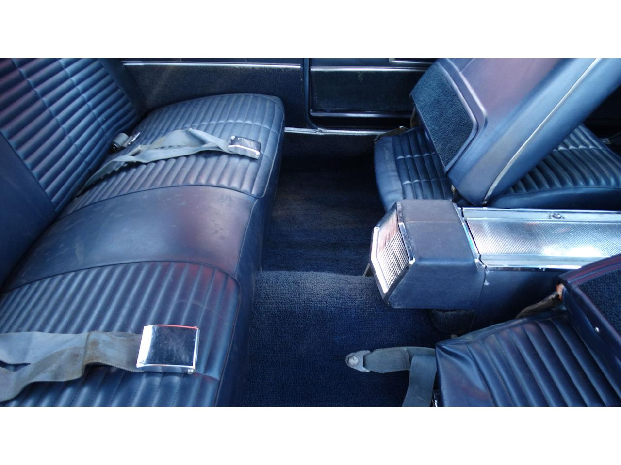 1966 Dodge Coronet (CC-1341781) for sale in O'Fallon, Illinois