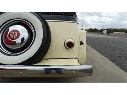 1950 Willys Jeepster (CC-1341789) for sale in O'Fallon, Illinois