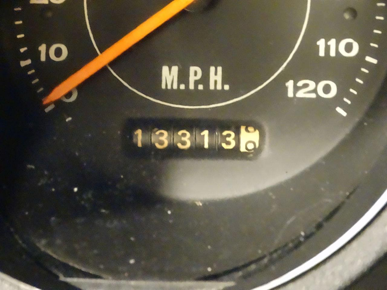 1973 Plymouth Cuda (CC-1341796) for sale in O'Fallon, Illinois