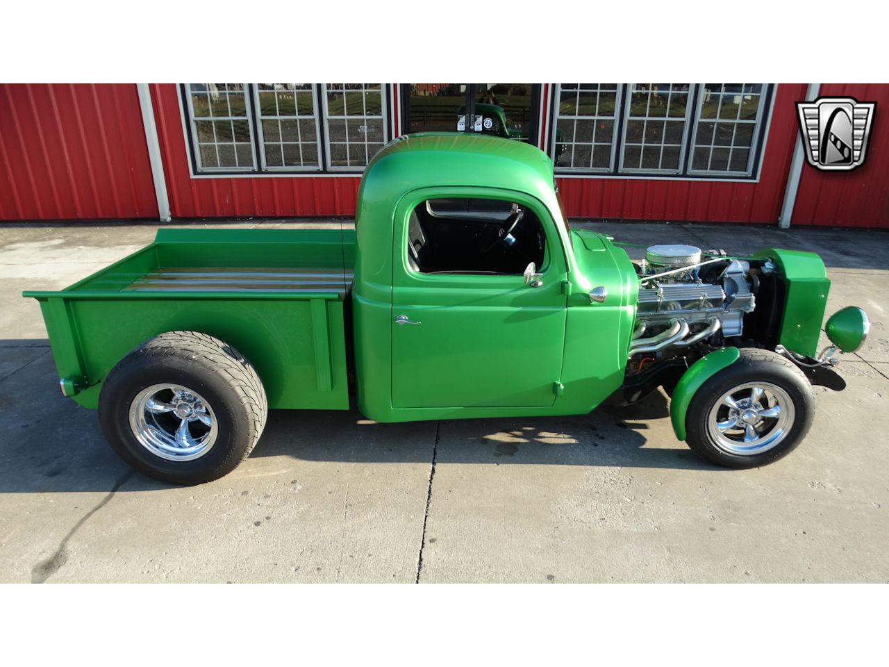 1941 Dodge Pickup (CC-1341798) for sale in O'Fallon, Illinois