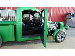 1941 Dodge Pickup (CC-1341798) for sale in O'Fallon, Illinois
