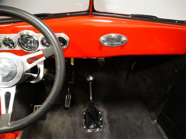 1937 Ford Roadster (CC-1341799) for sale in O'Fallon, Illinois