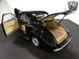 1940 Pontiac Deluxe Eight (CC-1341801) for sale in O'Fallon, Illinois