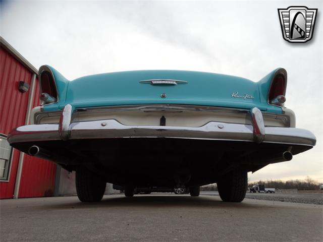 1955 Plymouth Belvedere (CC-1341815) for sale in O'Fallon, Illinois