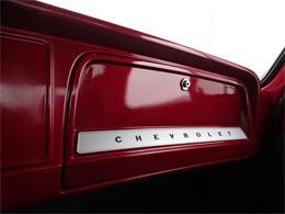1964 Chevrolet C10 (CC-1341821) for sale in O'Fallon, Illinois
