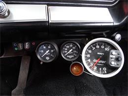 1967 Chevrolet Impala (CC-1341823) for sale in O'Fallon, Illinois