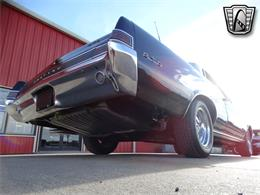1965 Pontiac GTO (CC-1341830) for sale in O'Fallon, Illinois