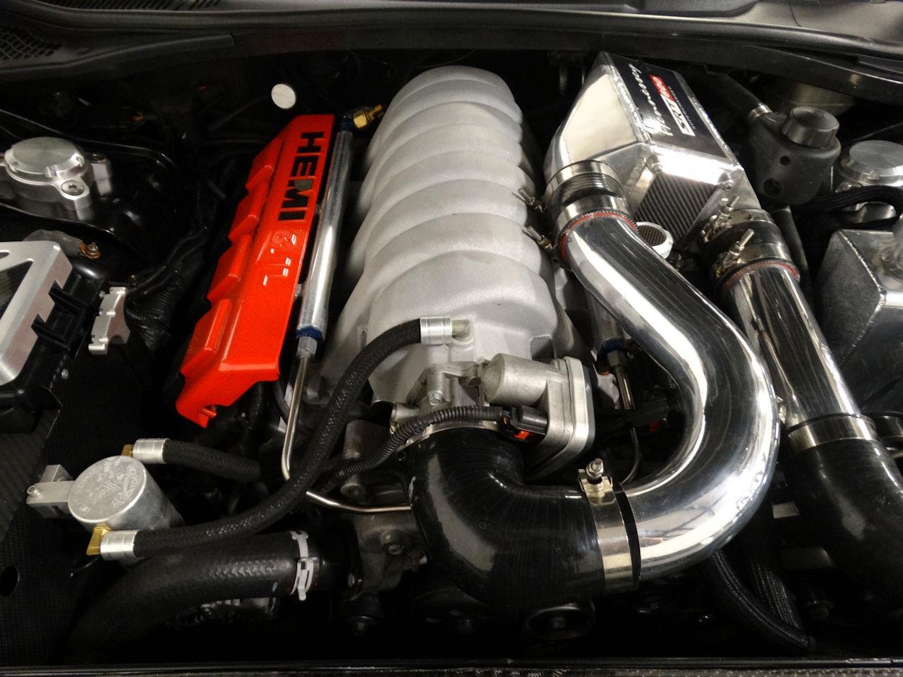2008 Dodge Challenger (CC-1341834) for sale in O'Fallon, Illinois