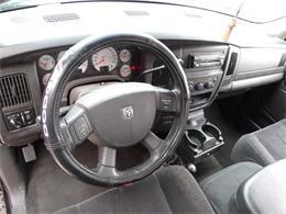 2005 Dodge Ram (CC-1341837) for sale in O'Fallon, Illinois
