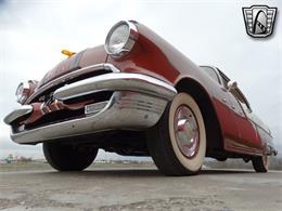 1955 Pontiac Star Chief (CC-1341846) for sale in O'Fallon, Illinois