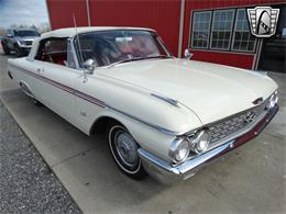 1962 Ford Galaxie (CC-1341849) for sale in O'Fallon, Illinois