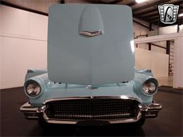1957 Ford Thunderbird (CC-1341853) for sale in O'Fallon, Illinois