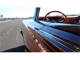 1958 Ford Thunderbird (CC-1341860) for sale in O'Fallon, Illinois