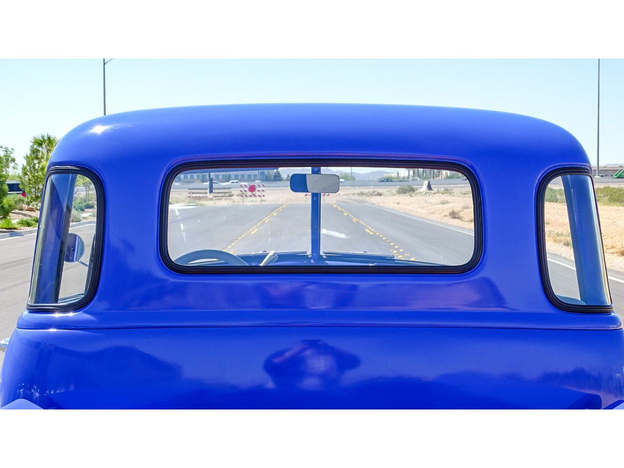 1953 Chevrolet 3100 (CC-1341877) for sale in O'Fallon, Illinois