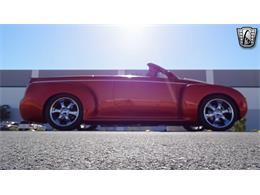 2003 Chevrolet SSR (CC-1341880) for sale in O'Fallon, Illinois