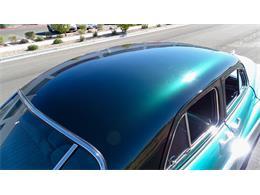 1950 Lincoln 4-Dr Sedan (CC-1341905) for sale in O'Fallon, Illinois