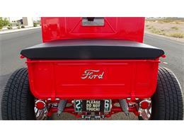 1929 Ford Model A (CC-1341908) for sale in O'Fallon, Illinois