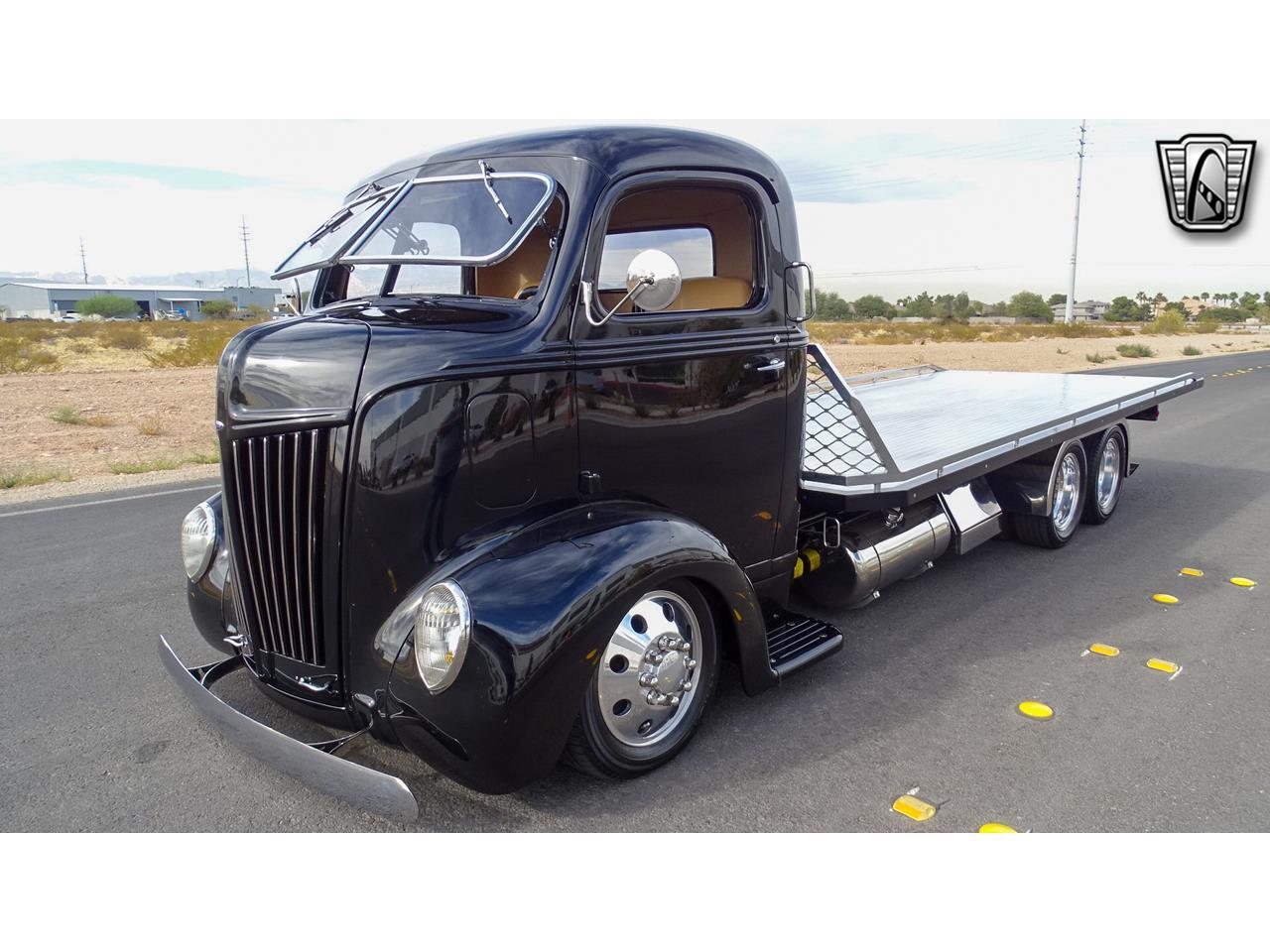 1946 Ford COE (CC-1341909) for sale in O'Fallon, Illinois