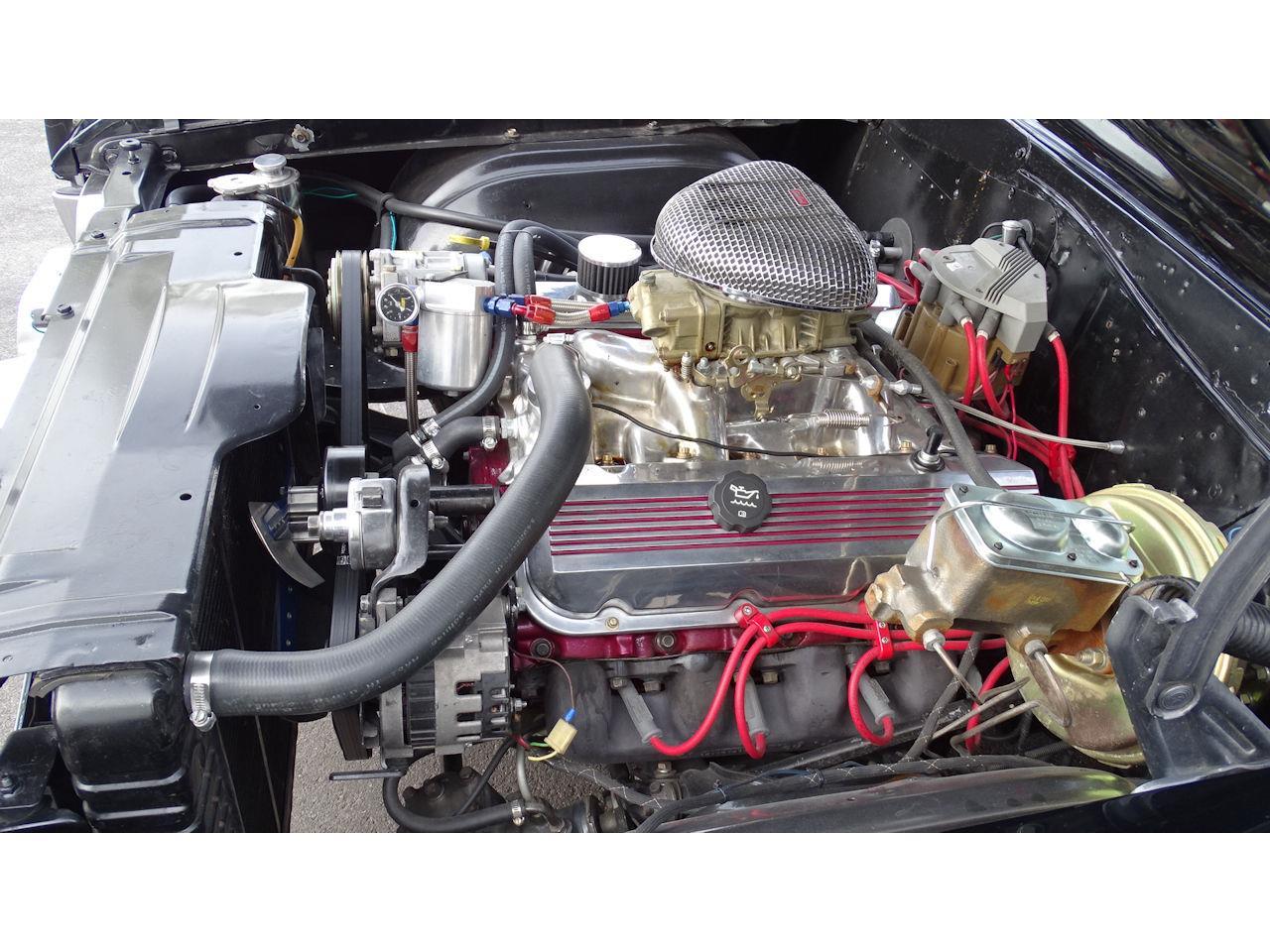 1967 Oldsmobile Cutlass (CC-1341918) for sale in O'Fallon, Illinois