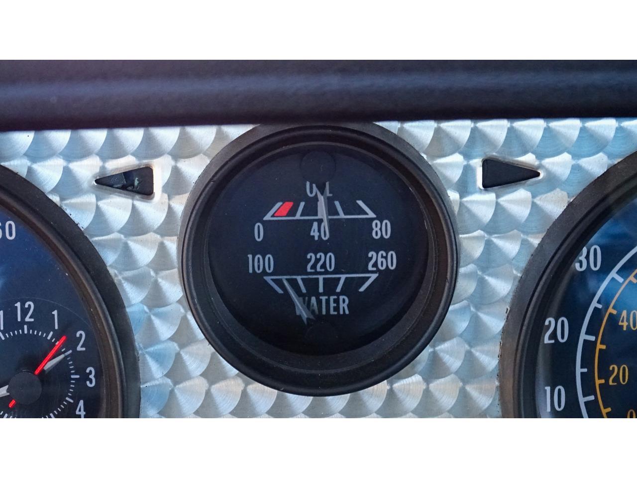 1979 Pontiac Firebird Trans Am (CC-1341920) for sale in O'Fallon, Illinois