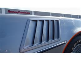 1978 Chevrolet Camaro (CC-1341924) for sale in O'Fallon, Illinois