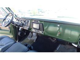 1972 Chevrolet Cheyenne (CC-1341928) for sale in O'Fallon, Illinois