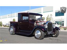1929 Ford Model A (CC-1341932) for sale in O'Fallon, Illinois