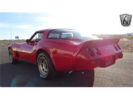 1979 Chevrolet Corvette (CC-1341933) for sale in O'Fallon, Illinois