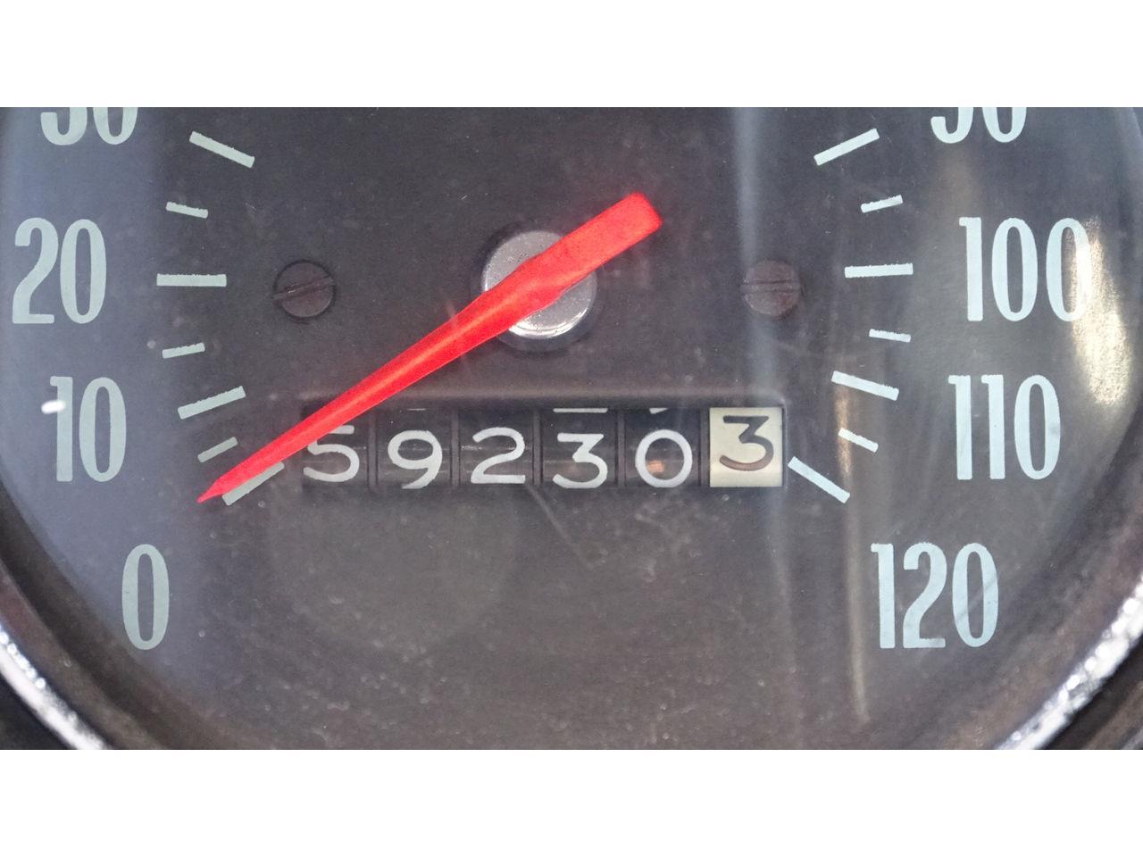 1970 Chevrolet Chevelle (CC-1341937) for sale in O'Fallon, Illinois