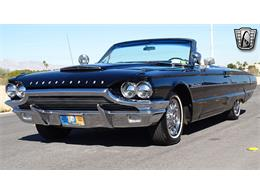 1964 Ford Thunderbird (CC-1341940) for sale in O'Fallon, Illinois