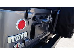 1967 Toyota Land Cruiser FJ (CC-1341942) for sale in O'Fallon, Illinois