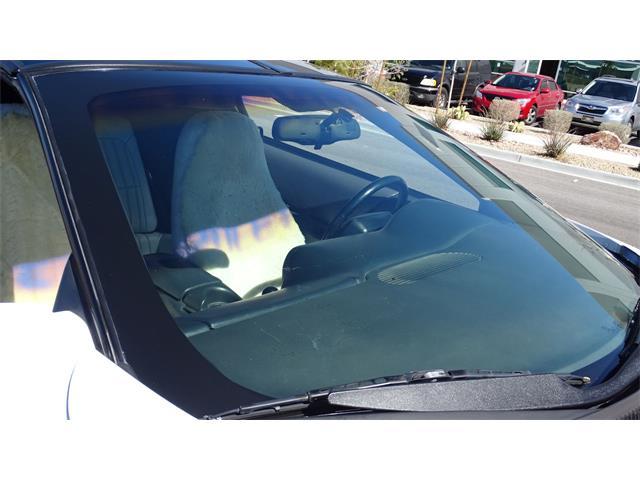 1997 Chevrolet Camaro (CC-1341946) for sale in O'Fallon, Illinois