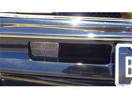 1977 Pontiac Firebird Trans Am (CC-1341950) for sale in O'Fallon, Illinois