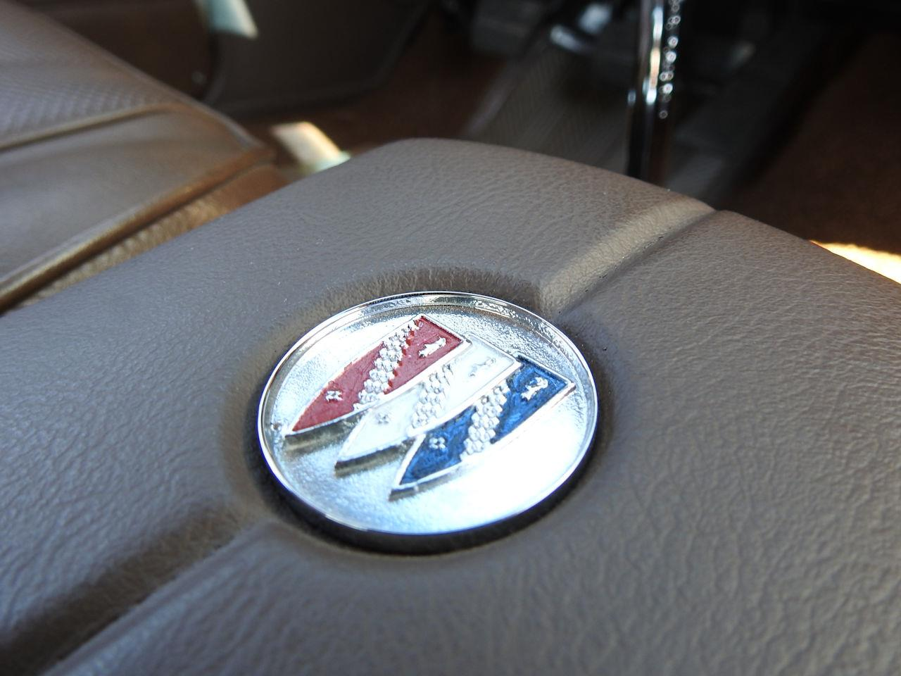 1970 Buick Gran Sport (CC-1341963) for sale in O'Fallon, Illinois
