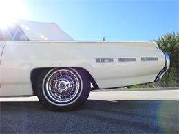 1962 Ford Thunderbird (CC-1341964) for sale in O'Fallon, Illinois