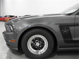 2014 Ford Mustang (CC-1341965) for sale in O'Fallon, Illinois