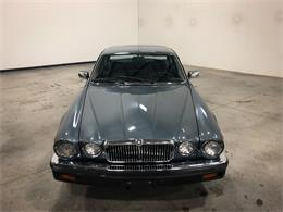 1986 Jaguar XJ6 (CC-1341976) for sale in O'Fallon, Illinois