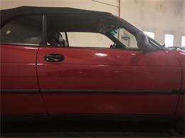 1996 Saab 900S (CC-1341977) for sale in O'Fallon, Illinois