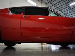 1967 Plymouth Barracuda (CC-1341978) for sale in O'Fallon, Illinois