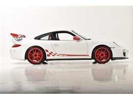2011 Porsche 911 (CC-1340198) for sale in Farmingdale, New York