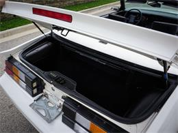 1989 Chevrolet Camaro (CC-1341985) for sale in O'Fallon, Illinois