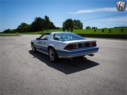 1982 Chevrolet Camaro (CC-1341991) for sale in O'Fallon, Illinois