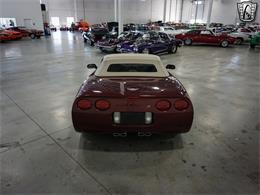 2003 Chevrolet Corvette (CC-1341999) for sale in O'Fallon, Illinois